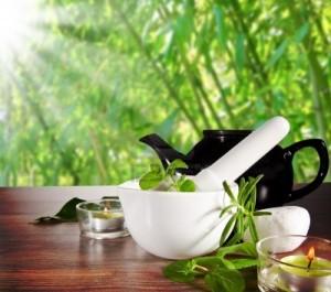 Que soigne-t-on par l'aromathérapie ?