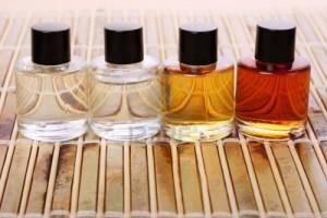 Merveilles et dangers des huiles essentielles
