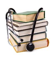 Des livres contre la dépression ou l'anxiété
