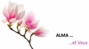 Alma Consult