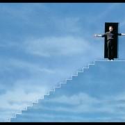 Truman Show: un monde d'illusions