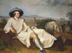 Critères de qualité: Goethe