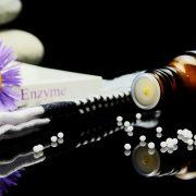 Homéopathie: les maux de l'hiver