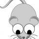 tendinite du poignet ou syndrome de la souris