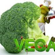Végane et vitamine B 12